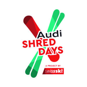 RZ_Logo_AudiShredDays_CMYK_ohneSchatten