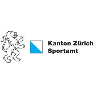 Sportamt-Kanton-Zuerich_400x400