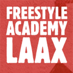 Supporter-Freestyle-Academy-Laax