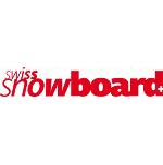 Supporter-Swisssnowboard