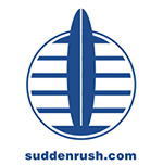 Supporter-suddenrush-com