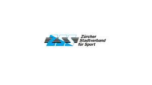 ZSS Logo Website