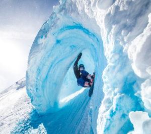 nbc_surf_banked___hoch_ybrig___www.claudiocasanova.com___015